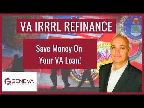 va-irrrl-refinance---save-money-on-your-va-loan!