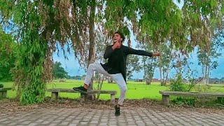 Seeti Maar Song | Dance Video Radhe Salman Khan | Seeti Maar Old Song Allu Arjun