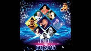 Cheba Warda - Yaw Jrou 3liya - compilation jil hit ete 2016 - babylone plus
