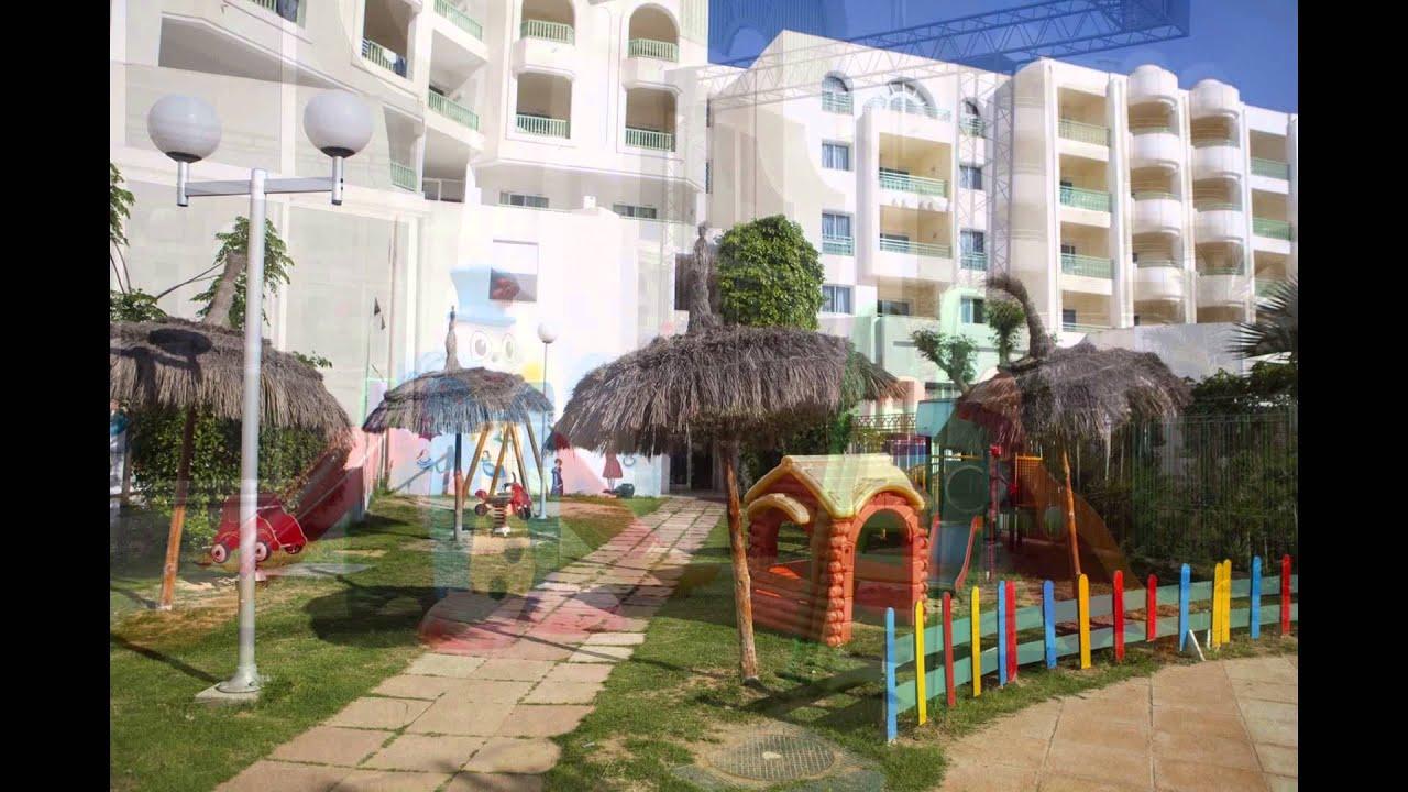 El Mouradi Hammamet 5 (Tunis Hammamet Yasmin): photos, description, service, entertainment and reviews of tourists 20