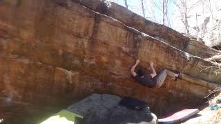 Rocco Never Dies V7 MULTIDAB (Joe) - Gunks