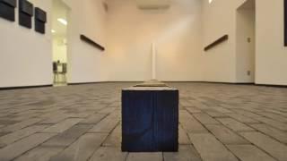 2010年に香川県多度津のソフトマシーン美術館で開催した『Sinceシリーズ...