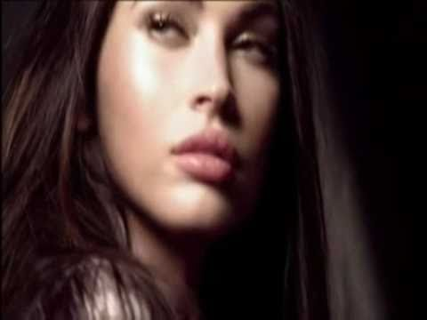 Megan Fox (Music Video) - YouTube