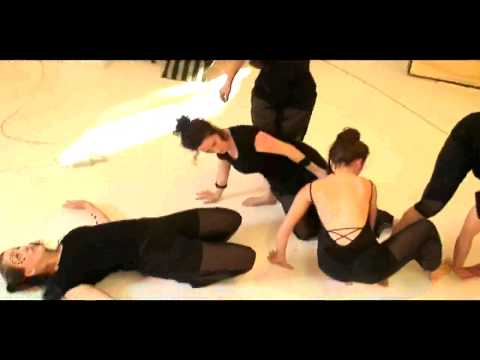 Erika Mills & Company - part 2