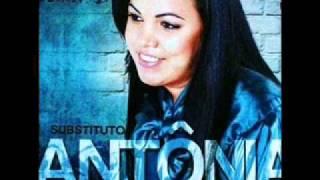 Antonia Gomes-Há uma Saida