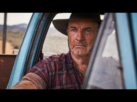 Actor John Jarratt speaks about his three marriages