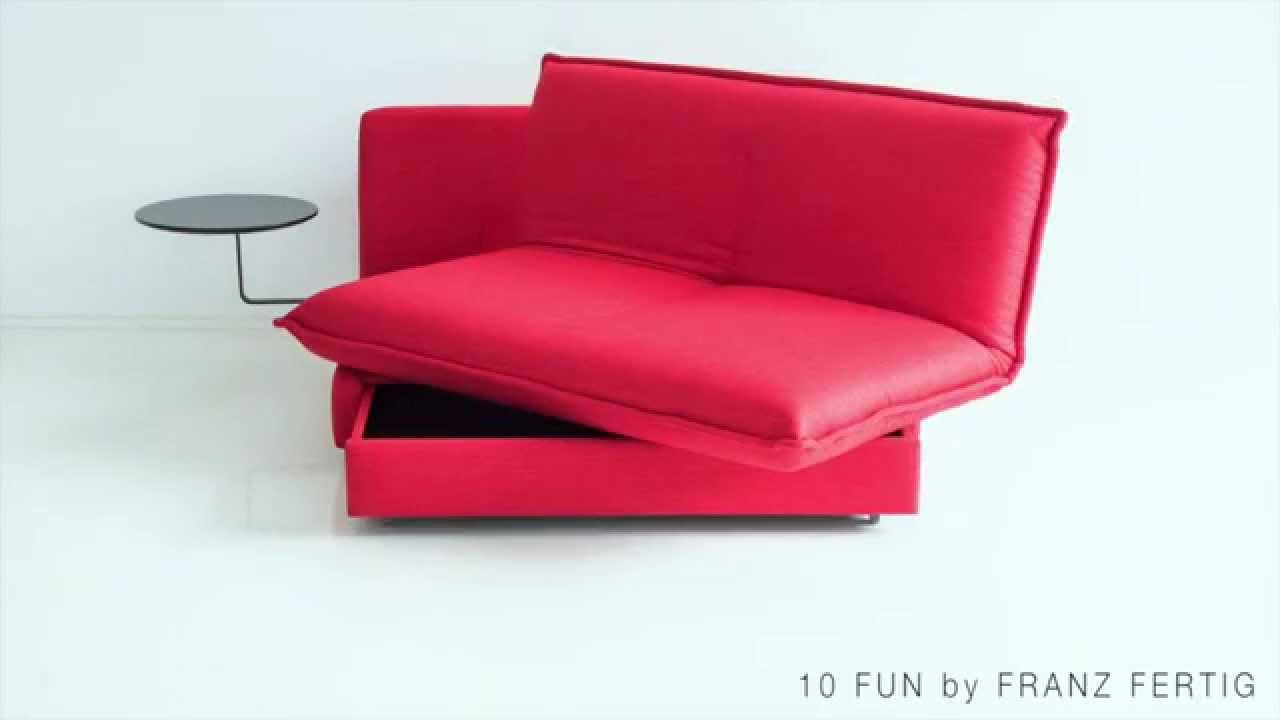 Bett sofa top bettsofa with bett sofa cheap bettsofa for Sofa hellblau