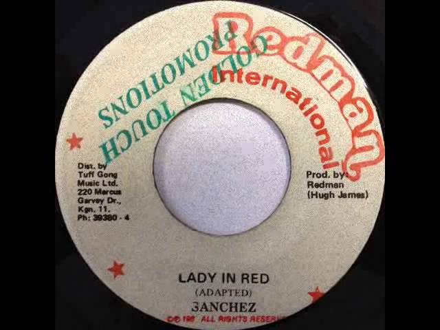 sanchez-lady-in-red-trasimedia