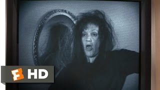 Scary Movie 3 (5/11) Movie CLIP - The Wrong TV (2003) HD
