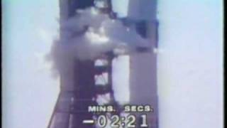 NBC News Coverage of Apollo 11  Part 1