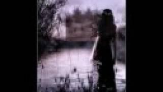 Wolfenmond - Der Weidenkranz (Die Rückkehr