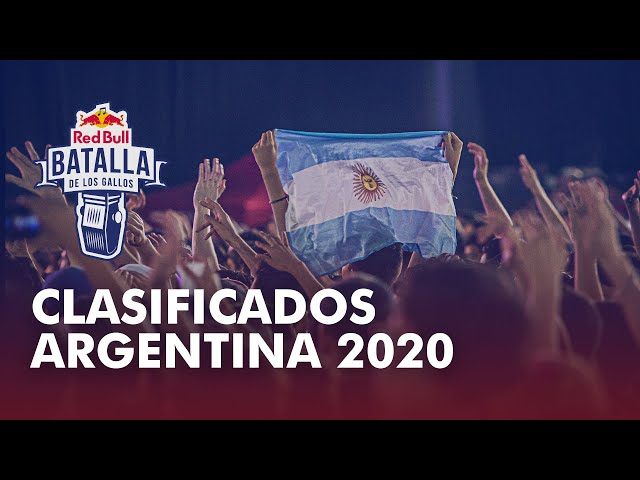 Youtube Trends in Uruguay - watch and download the best videos from Youtube in Uruguay.