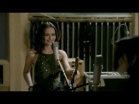 The Corrs - In Blue documentary