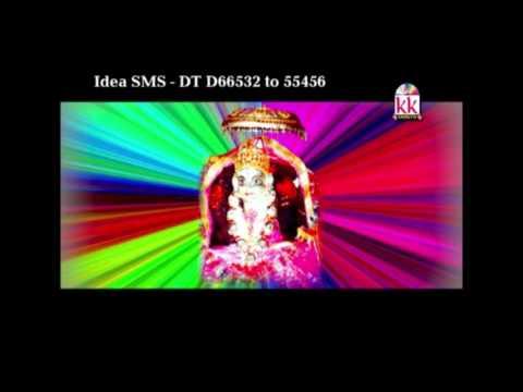 CG JAS SONARA GADAYE- CHHATTISGARHI JAS GEET SANJAY SURILA-AVM STUDIO RAIPUR 9301523929