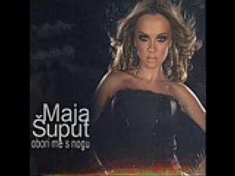 Maja Šuput & Enyoy : 17 mi je godina