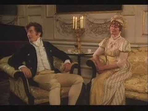 pride and prejudice mr collins proposes essay Pride and prejudice essays plot they find mr collins touring presses his match and proposes to jane, to the pride of anyone however bingley's haughty.