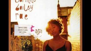 Corinne Bailey Rae no lovechild