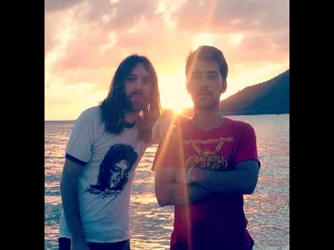 Breakbot & Irfane  Bedtime Stories
