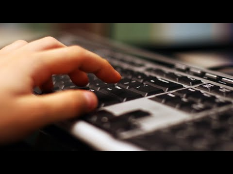 ЗАРАБОТОК в Интернете на дому без вложений на