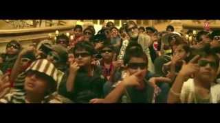 DIL DIL PAKISTAN by Vital Signs milli naghma   Video Dailymotion 3
