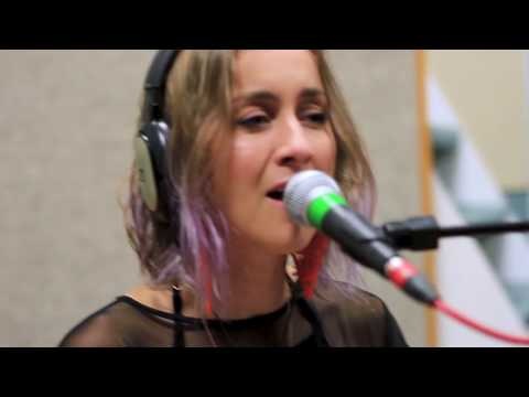 Drake - Passionfruit (Cover by Wyvern Lingo)