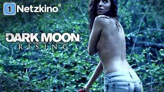 Dark Moon Rising (Horrorfilme auf Deutsch anschauen in voller Länge, kompletter Film Deutsch) *HD*