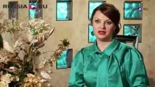 Наталья Толстая психолог.Как победить страх,панику,неудачи и неуверенность(Наталья Толстая психолог.Как победить страх,панику,неудачи и неуверенность. ПОДПИШИСЬ http://goo.gl/7Nfqdn.Наталья..., 2013-07-30T09:37:09.000Z)