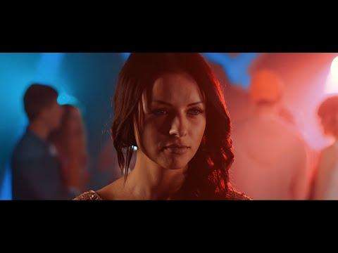 ShanteL - Może ze mną zatańczysz (Official Video)