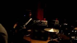 PORKERIA - Crimenes/ Esta Muerta @ Metropolis 04/18/09