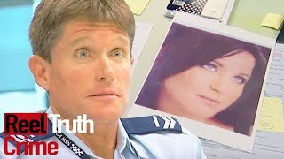 Missing Persons Unit: Season 2 Episode 2 (Australian Crime) | Crime Documentary | Reel Truth Crime