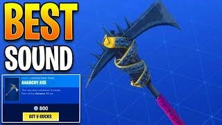 BRUIT de pioche SECRET... Fortnite ITEM SHOP (12 décembre) La peau de whiteout est dans la boutique d'article ! !