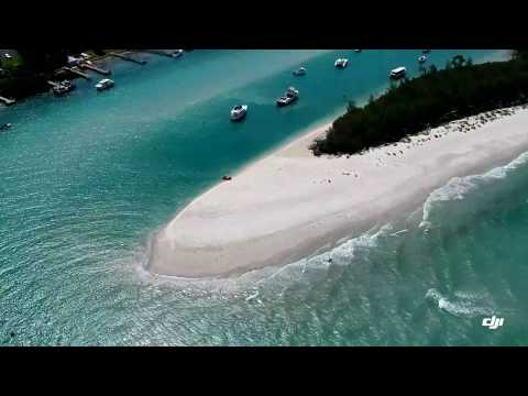 South Coast NSW Beach Trip!!! Huskisson, Hyams Beach And Abrahams Bosom Beach!!!