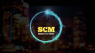 SCM Vanic x K.Flay - Make Me Fade.mp3[SCM Released]