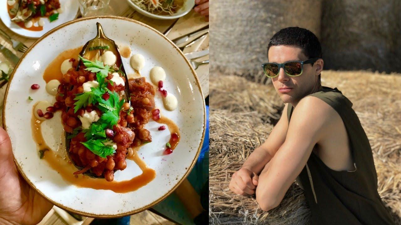 FULL WEEKEND OF EATING VLOG || Behind The Scenes, Fitness, Friends & Love