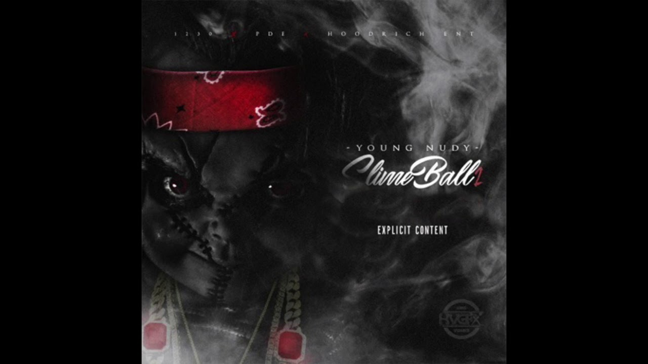 """Download Young Nudy feat. 21 Savage - """"EA"""" OFFICIAL VERSION"""