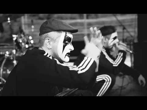 Black Hop V КМС-ы Одина - URATSAKIDOGI - Live - Москва