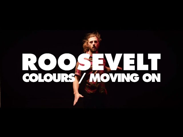 roosevelt-colours-moving-on-roosevelt