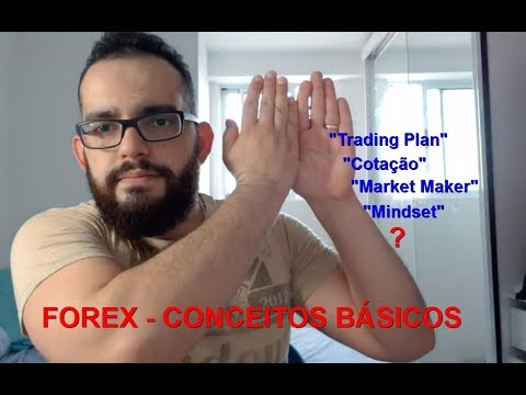 forex---guia-do-iniciante---cap-2-conceitos-bÁsicos