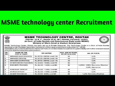 mtc,-rohtak-recruitment-for-degree-and-diploma-holders