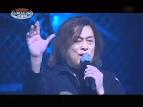 Kamen Rider Black Rx - Takayuki Miyauchi - LETRAS MUS BR
