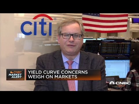 Market skepticism keeps prevailing amongst investors: Strategist