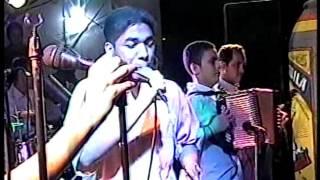 El Guante - Kaleth Morales & Tavo García