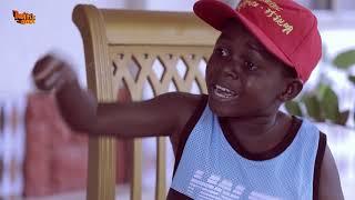 2019 TWI MOVIE 3 l SANDRA ABABIO l YAW DABO l DON LITTLE