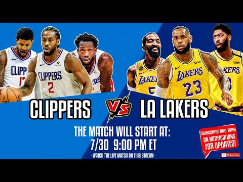 los-angeles-lakers-vs-los-angeles-clippers-|-lakers-vs-clippers-nba-live-stream-|-nba-stream