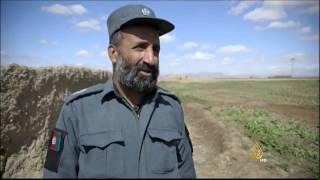 عالم الجزيرة- أفغانستان.. حروب الأفيون الخاسرة