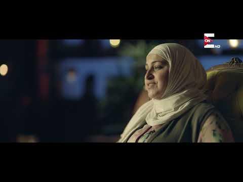 برنامج حائر- أ. ياسمين فاروق : الحجاب يعني لي بشكل خاص ترتيب الأولويات  - 18:20-2018 / 5 / 24