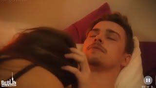 Pascal und Kim Ficken💦🍑 | HOT SEX SZENEN | Berlin Tag & Nacht