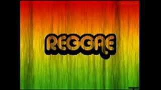 David Tyson- al verte  reggae romantico