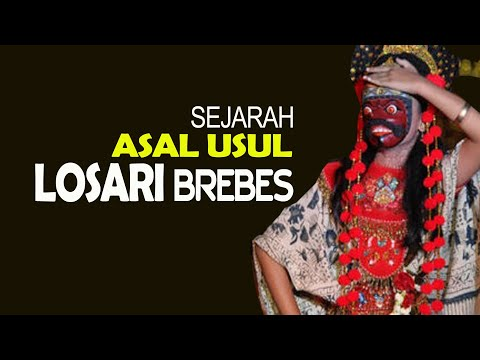 sejarah-asal-usul-losari-brebes-jawa-tengah-|-touching-tv