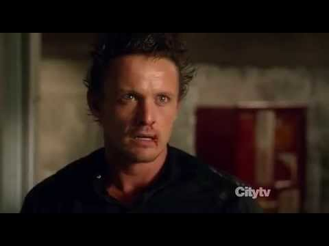 David Lyons Revolution 1x10  Nobody's Fault But Mine_9